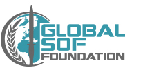 global-sof-logo